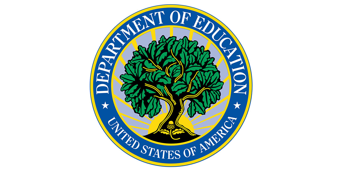 Dept. of Education to Host LGBT Youth Summit