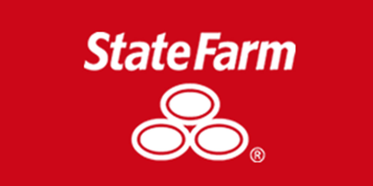 Financial February Presented by State Farm On Matthew's Place