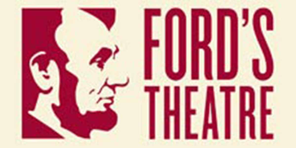 "MSF Partners with Ford's Theatre for ""The Laramie Project"" Production in September & October 2013"
