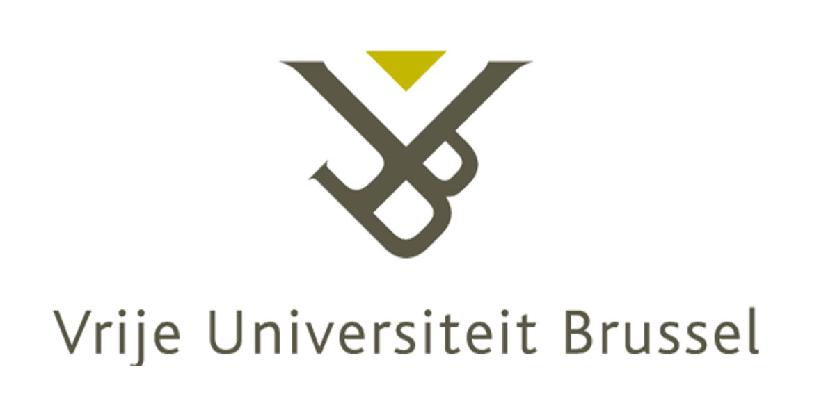 MSF Interview with Faculty of Law of the Free University of Brussels