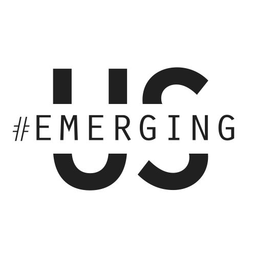 Shifting American Identity sparks new digital news platform #EmergingUS