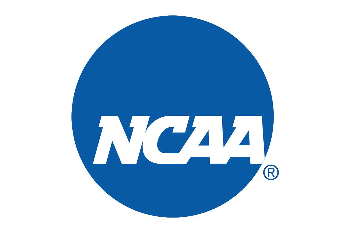 Dear NCAA: Cut Ties with Discriminatory Schools
