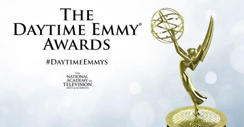 'Matt Shepard is a Friend of Mine' Nominated for Daytime Emmy