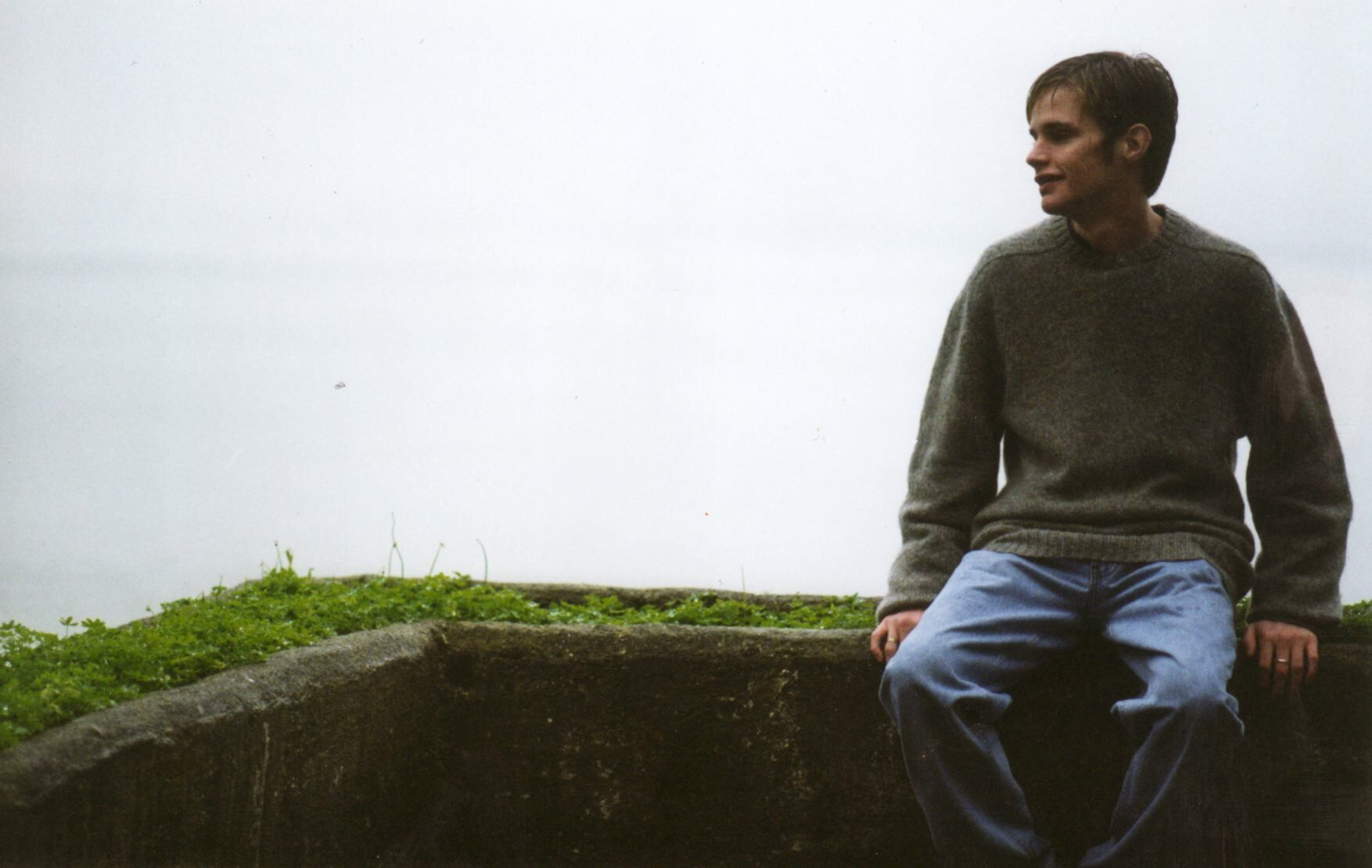 October 12 – The Legacy of Matthew Shepard